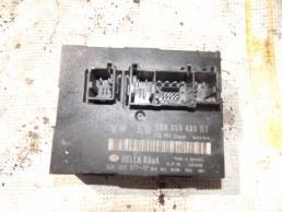 OCTAVIA A5 Блок комфорта 1K0959433 BT