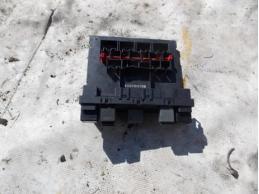 OCTAVIA A5 Блок управления бортовой сети 3C8937049E