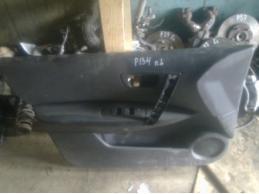 RAV 4 Обшивка двери передняя левая