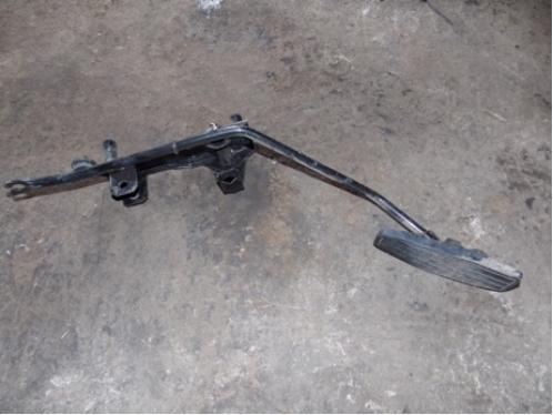 HAIMA 3 Педаль газа 1.8л