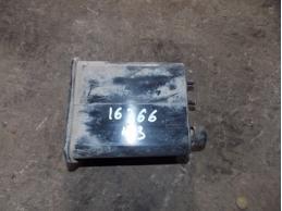 HAIMA 3 Абсорбер (фильтр угольный)