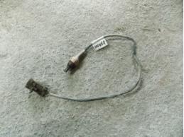 HOVERДатчик кислородный/Lambdasonde (передний)2.4л