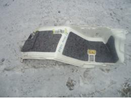 RX 300330350400H Обшивка багажника (нижняя правая)