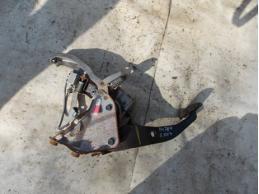 RAV 4 Педаль тормоза АКПП