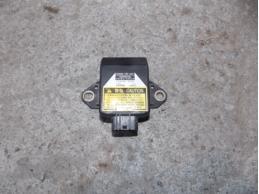 RX 300330350400H Датчик курсовой устойчивости 8918348010