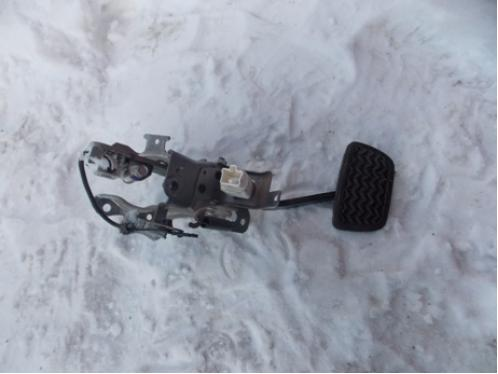 CAMRY V50  Педаль тормоза АКПП 2.5л