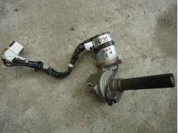 RAV 4 Колонка рулевая с электроусилителем