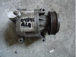 ALBEA F01000 Компрессор кондиционера SCSB06 Denso 5A787520051747318 1,4л