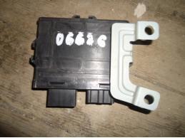 MAZDA 6 Блок управления АКПП LF4K189E1A 2.0Л