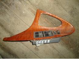 CAMRY V40 Блок управления стеклоподъемниками