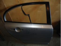 CIVIC 4D Дверь задняя правая