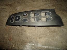 CIVIC 4D Блок управления стеклоподъемниками