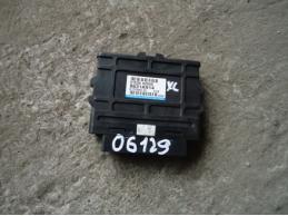 OUTLANDER XL Блок управления АКПП (8631A914)2.0л