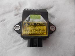 RAV 4 Датчик курсовой устойчивости 8918342010