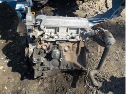 OTAKAДвигатель MR479QA 1.5л