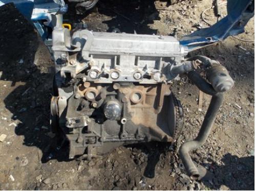 OTAKA Двигатель MR479QA 1.5л
