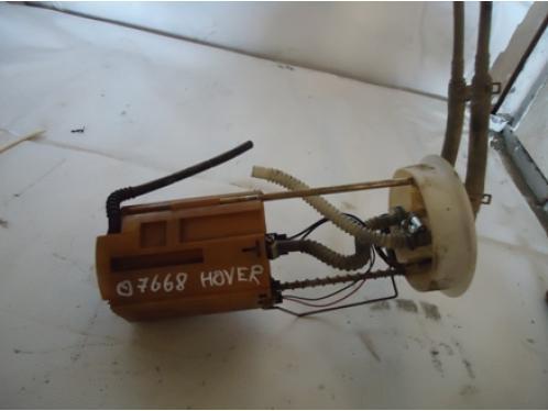 HOVER Насос топливный электрический 2.4л