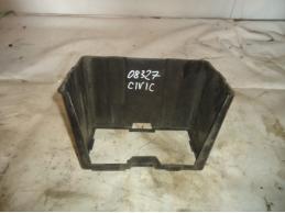 CIVIC 4D Крепление АКБ (корпус/подставка)