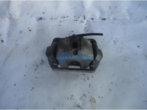 RX 300330350400H  Суппорт передний левый 3.3л