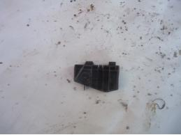 RX 300330350400H Кронштейн заднего бампера левый (на панель)