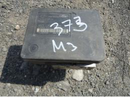 3 BK Блок ABS 3M521C405AE 2.0л