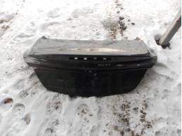 INSIGNIAКрышка багажника (до 2014г)