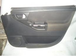 MERIVAОбшивка двери передняя правая (под электрику)