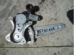AURIS E15 Стеклоподъемник задний левый электрический