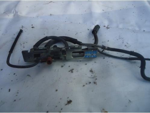 RX 300330350400H Клапан вакуумный 9091012259