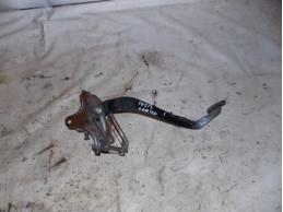 COROLLA E12 Педаль сцепления