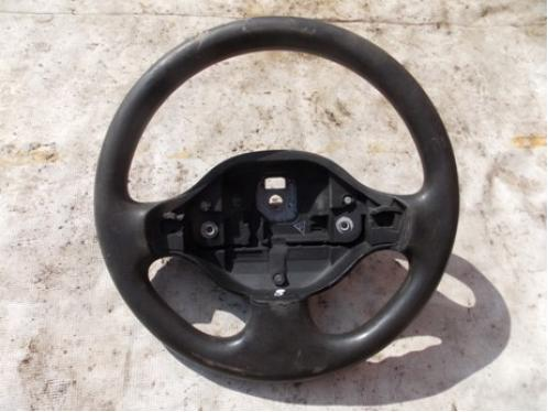 LOGAN Рулевое колесо