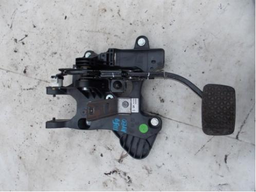 AVEO T300 Педаль тормоза АКПП 1.6л