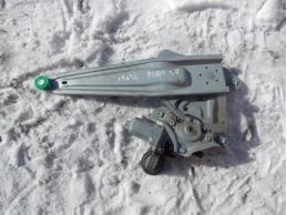 AURIS E15 Стеклоподъемник задний правый электрический