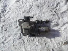 AURIS E15 Активатор сцепления