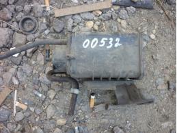 CAMRY CV3 Абсорбер (фильтр угольный)