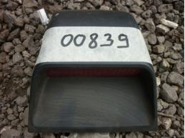 LANCER 9 Фонарь задний (стоп сигнал)