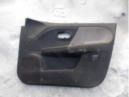 NOTE E11 Обшивка двери передней правой (под электрику)
