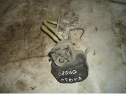 MERIVAЦилиндр тормозной главный (с бачком)1.4л