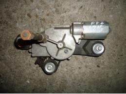 FOCUS II Моторчик стеклоочистителя задний
