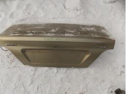 NEXIAКрышка багажника (после 2008г)