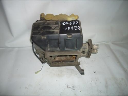 HOVERКорпус отопителя (под испаритель)