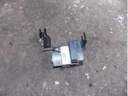 Блок ABS МКПП 1.6л