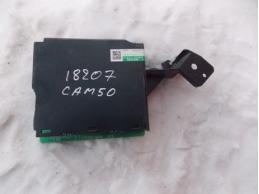 CAMRY V50 Блок управления кондиционером 8865033A70