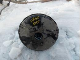 AVEO T250 Усилитель тормозов вакуумный