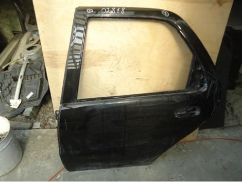 ALBEA F01000 Дверь задняя левая