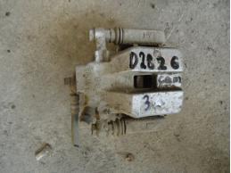 CAMRY V40 Суппорт задний левый 2.4л