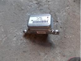 MURANO Z50 Датчик ускорения 479317S100 3.5л
