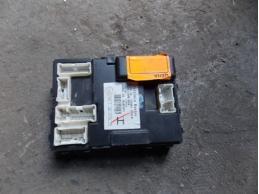 MURANO Z50 Блок комфорта 284B1CC010 АКПП 3.5л