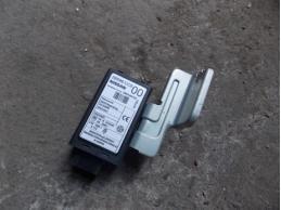 MURANO Z50 Блок управления центральным замком 28596CC000