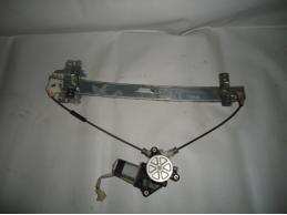 HOVERСтеклоподъемник передний правый электрический